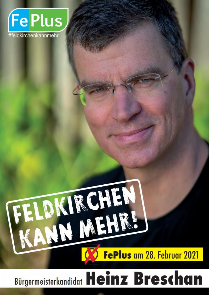 Plakat_Heinz